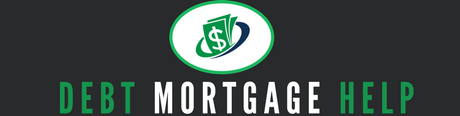 Debt Mortgage Help